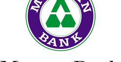 Trainee Cash Officer Salary In Meezan Bank