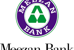 Trainee Cash Officer Salary In Meezan Bank