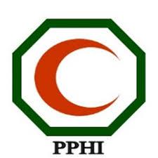 PPHI Sindh Salary In Pakistan