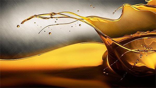 Hidegen sajtolt olajok hatásai