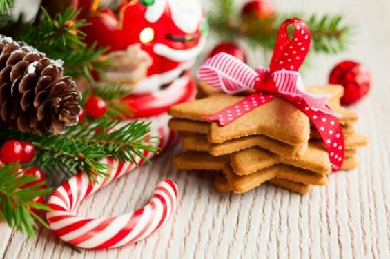 Diétás karácsony