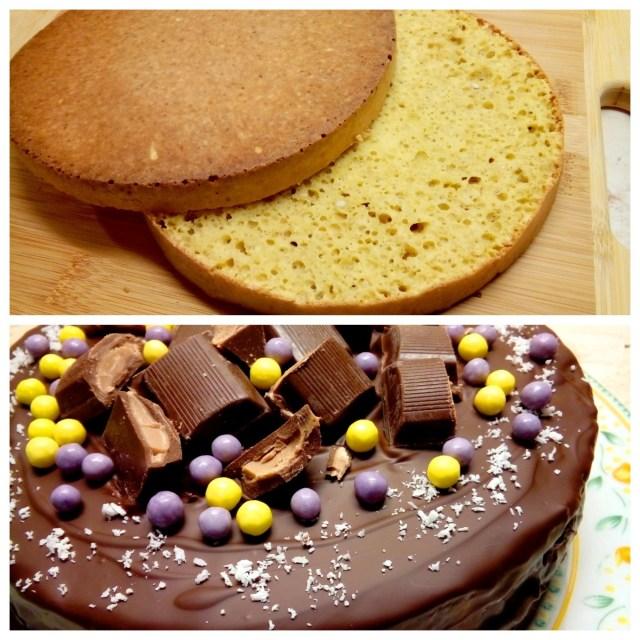 Diétás tortakrém ötletek