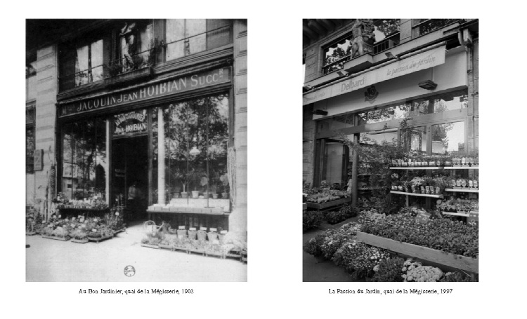Rephotographing Atget 026_g5i4