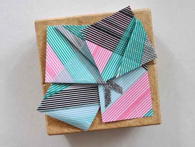 original_essimar-esther-ramirez-masking-tape-gift-decor_s4x3_lg