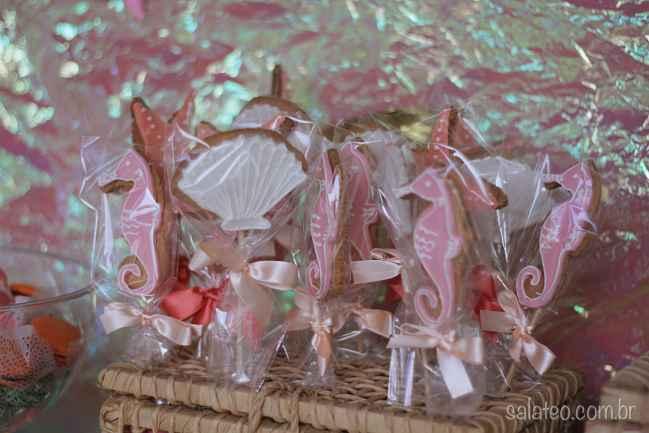 festa-fundo-mar-biscoitos-concha-cavalo-marinho-salateando