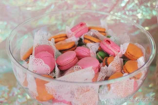 festa-fundo-mar-macarons-salateando