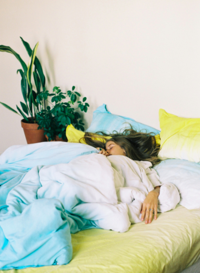 roupa-de-cama-ombre-suku-home1