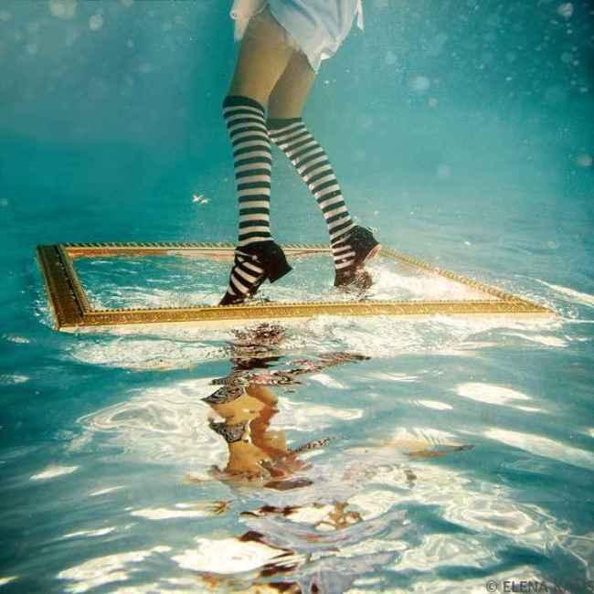 underwater_alice01