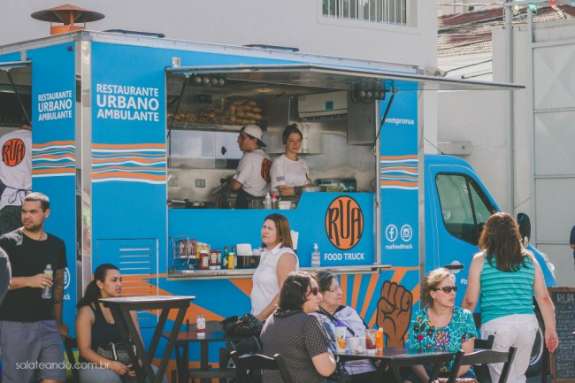 Food-Truck-ZN-10
