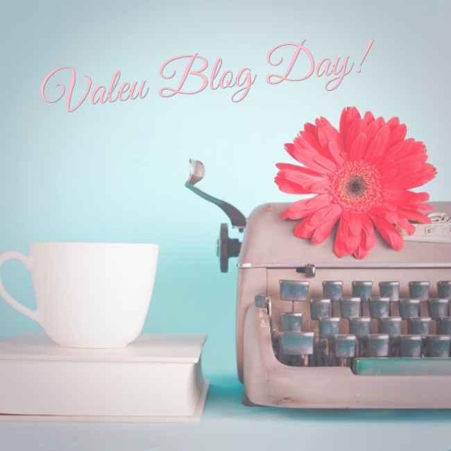 typewriter_Fotor