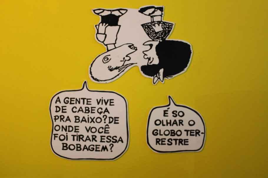 O_Mundo_Segundo_Mafalda_-_foto_de_Gabriel_Nogueira_2-910x606