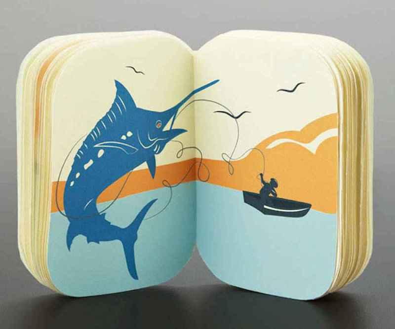 sardinebook-6-900x750