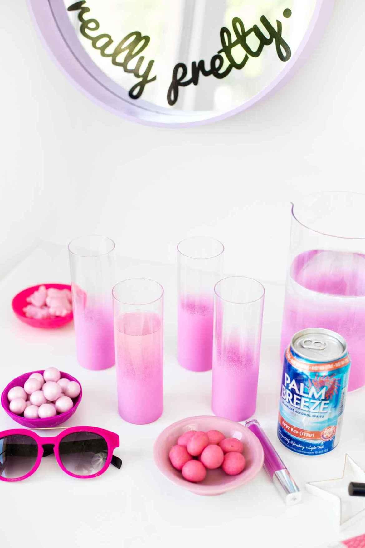 DIY-Ombre-Glassware10
