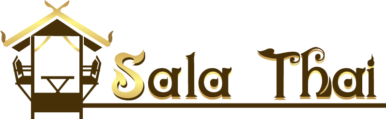 Sala Thai Restaurant – Bournemouth