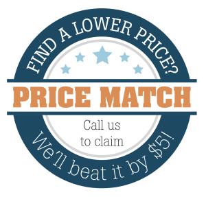 Salatin Semester low-price guarantee