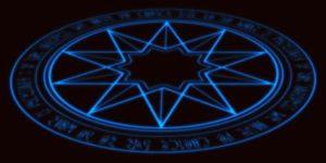 Как знак Зодиака влияет на азартные игры