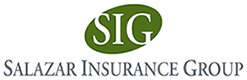 Salazar Insurance Group