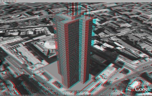 View 3D Images Google Images