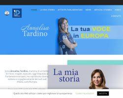 annalisatardino-eu-1024x768desktop-a7415d