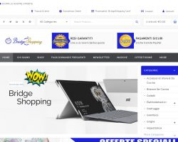 bridgeshopping-it-1024x768desktop-e1e75a