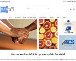 gasagrigento-it-1024x768desktop-64dd27