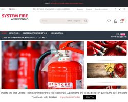 systemfireantincendio-com-1024x768desktop-869276