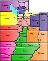 Sex Offender Registry Mn Map : offender, registry, Offender, Registry, Catalog, Online
