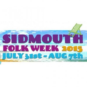 Sidmouth Folk Festival Sorbet Naming Competition – NOW CLOSED