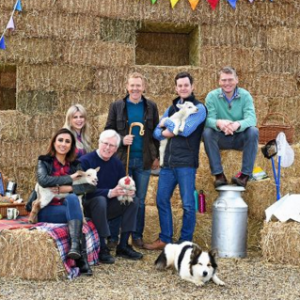 Countryfile Live Show – Ticket Give-Away – NOW CLOSED