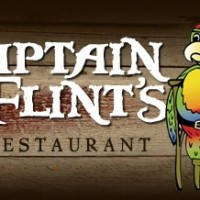 Captain Flint's Restaurant