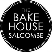 The Bakehouse, Salcombe