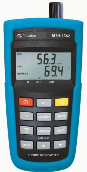 termo-higrometro-mth-1362-minipa-2cc0dffb4497b1c690d4d747f8fd707c