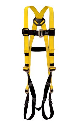 Harness_Safelight10910_F_P