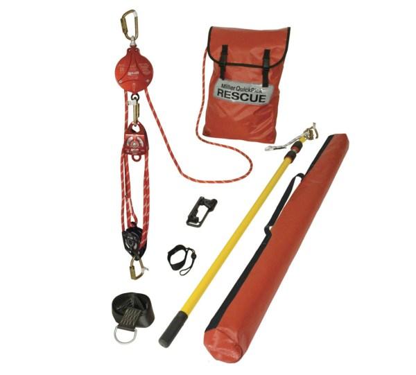 Miller-QuickPick-Rescue-Kits-Miller QuickPick Premium Kit