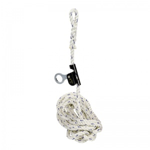 delta-plus-fennec-an06310-sliding-non-opening-fall-arrester-on-12mm-10m-braided-rope_1_300