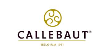 Chocolate belga calleubaut cursos 2016
