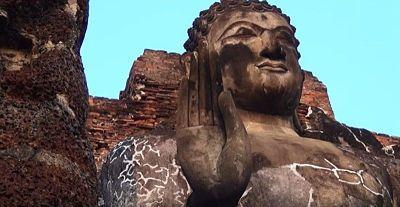Wat-Saphan-Hin
