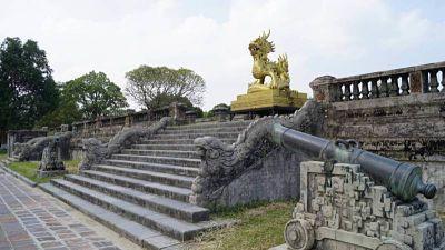 Ciudadela-de-Hue