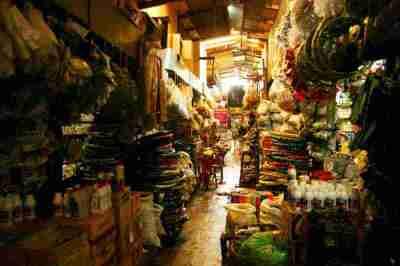 Russian-market-Phnom-Penh