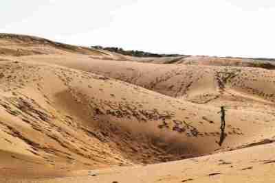Desierto-del-Thar