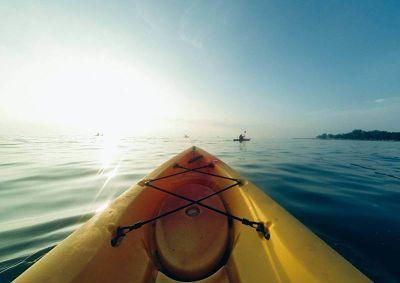 Kayac-Filipinas