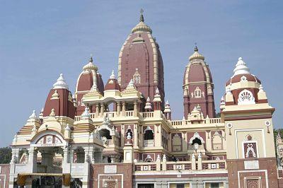 Templo-Govind-Dev-Ji