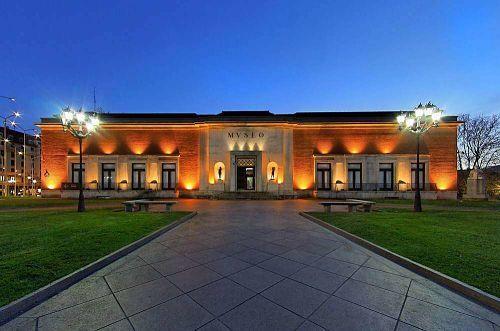 Visita-virtual-al-museo-de-bellas-artes-de-Bilbao