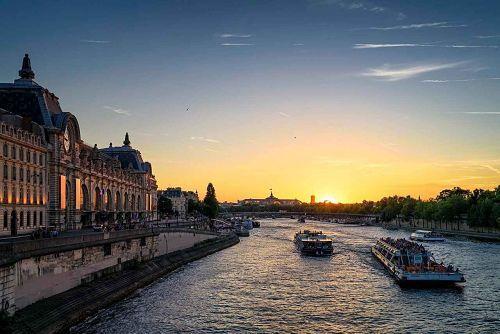Visita-virtual-museo-d'Orsay-Paris