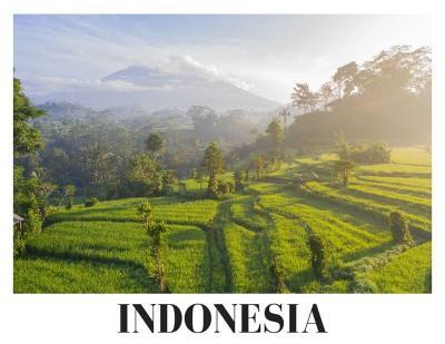 Viaje de Aventura Indonesia