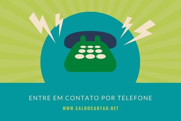 sodexo telefone entre em contato