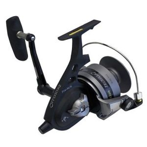 FIN-NOR OFFSHORE REEL A SERIES SALTWATER SPIN