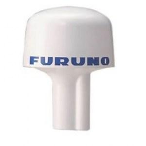 FURUNO BLACK BOX WAAS/GPS RECEIVER