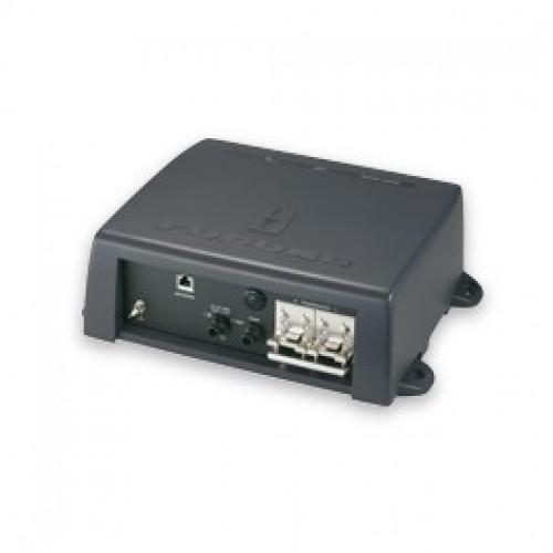 FURUNO DFF3 BLACK BOX SOUNDER MODULE