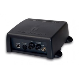 FURUNO DIGITAL (FDF) BLACK BOX ECHOSOUNDER MODULE F/NAVNET